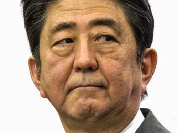 日本政府が第2次補正予算で新型コロナワクチンなどに609億円を配分