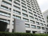 厚労省第一部会、田辺三菱とGSKのHIF活性化薬の承認など了承