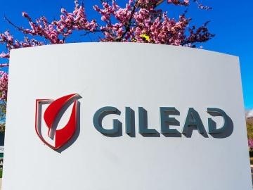 米Gilead社がレムデシビルの一部結果を公表、中等度の新型コロナ患者で明暗