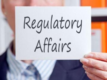FDA、新型コロナでユーザーフィー法に基づく審査期日が延期の可能性