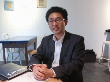 徳島大発ゲノム編集のセツロテック、シリーズAで4億6600万円調達