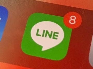 LINEがオンライン診療に本格進出、「コロナ特需」は本物か