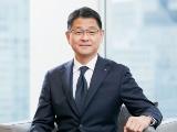 中外製薬の奥田修社長COO「イノベーションを生み出し続ける」