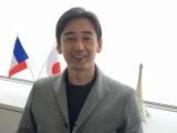「Sanofi社は新型コロナワクチンを日本を含め世界で供給していく」