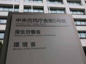日本初の組換え食品用香料バレンセン、厚労省が官報掲載へ