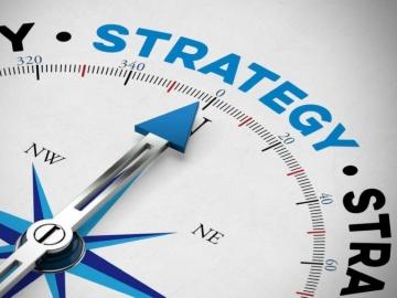 バイオ戦略2020の基盤的施策まとまる