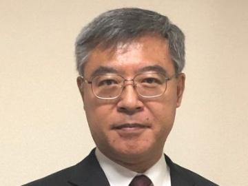 富山県のコンソーシアム、連続生産の実装に向け研究開発へ