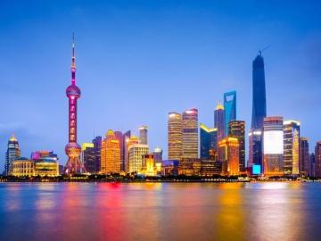 ドイツBI社、中国でエクスターナルイノベーションのハブを始動