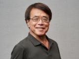 そーせいグループの田村眞一会長兼社長CEOに聞く(1)