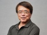 そーせいグループの田村眞一会長兼社長CEOに聞く(2)