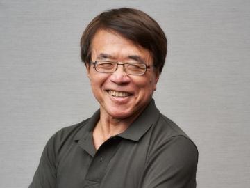 そーせいグループの田村眞一会長兼社長CEOに聞く(3)