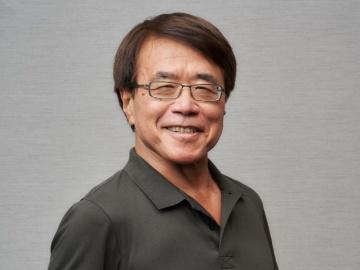 そーせいグループの田村眞一会長兼社長CEOに聞く(4)
