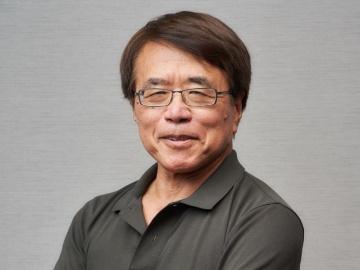 そーせいグループの田村眞一会長兼社長CEOに聞く(5)