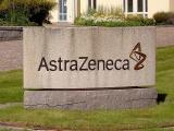 英AstraZeneca社、新型コロナワクチンの第1/2相の中間解析で好結果