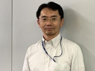 PMDA紀平部長「日本の企業は使命感を持って開発を」