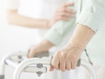 米Lilly社、新型コロナの感染・発症予防へ抗体医薬の第3相を介護施設で実施