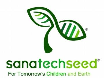 サナテックシード、ゲノム編集高GABAトマトを2020年度内に試験販売へ