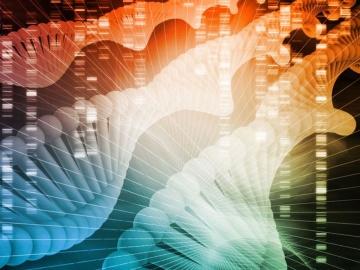 mRNA標的創薬の米Arrakis社、リガンド結合部位同定する新技術を発表