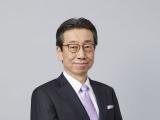 協和キリン、日本発のグローバルスペシャルティーファーマに手応え
