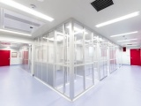 クオリプスが箕面市にCPCを開設、細胞培養加工受託にも参入へ