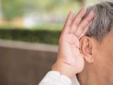 米Frequency Therapeutics社、低分子医薬FX-322の聴力改善効果が最長21カ月持続