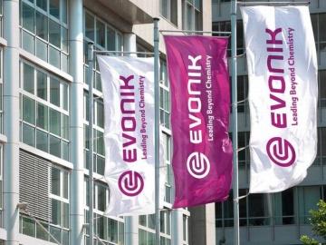 Evonik社、ω3を50%含む粉末素材「AvailOm」を事業化