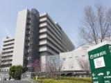 NTTライフサイエンスが企業向け健康経営支援事業を強化、遺伝子検査も活用