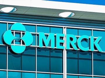 Merck社、RSVワクチンmRNA-1172の権利をModerna社に返還