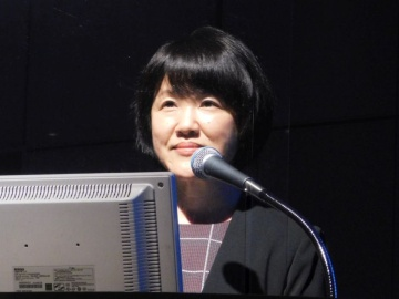 京都大学iPS細胞研究財団、設立経緯や今後の展望を紹介