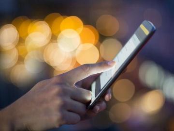 中外製薬、Welbyの治療支援アプリでテセントリクの適正使用に向けた情報を配信へ