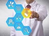 中外製薬、抗体医薬の研究開発にAIを活用した事例を紹介
