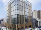田辺三菱、845億円の減損損失で2021年3月期業績を大きく下方修正