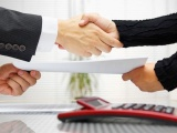 PRISM BioLab、ドイツMerck社とライセンス契約を締結