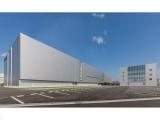タカラバイオ、CDMOの製造能力を増強へ