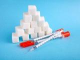 オランザピンの糖尿病性副作用はプロインスリンの構造異常が引き金に