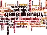 米AVROBIO社、ライソゾーム病に対する遺伝子治療開発の進捗状況を公表