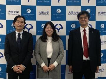 阪大と農研機構、理研、甘草グリチルリチンを酵母で発酵生産