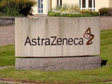 英AstraZeneca社、新型コロナ抗体医薬の国内治験へ向け協議中