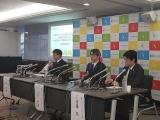 横浜市大、新型コロナ中和抗体の6カ月保有を確認