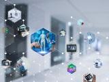 中外製薬、デジタル戦略説明会でDxD3の新薬創出を紹介
