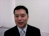 京大発の神経保護薬KUS121、変形性膝関節症の予防にも効果期待