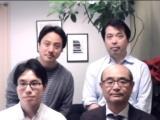 医科歯科大横田教授ら、ヘテロ2本鎖核酸を改変したDNA2本鎖核酸を開発