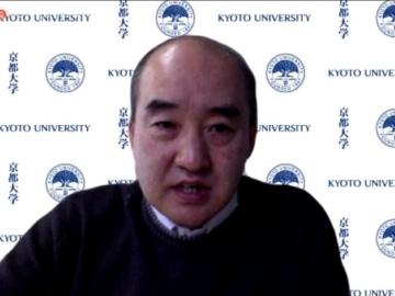 京都大学など、不活化型D2受容体の新たな構造を解明