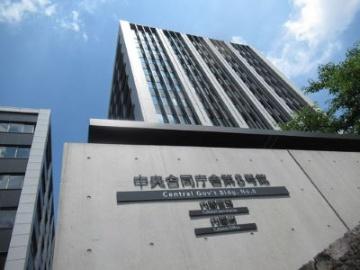 医薬品開発協議会、ADL社が「日本は戦略が無く悪循環」と指摘