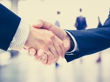 米Dewpoint社、Pfizer社と協力して筋強直性ジストロフィー1型の治療薬を開発へ