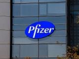 米Pfizer社、2020年下期にバイオ企業4社へ約125億円を投資