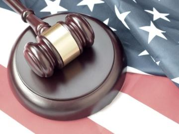 米連邦地検、Keytrudaなどの機密情報の不正入手で製薬大手の元研究者を起訴