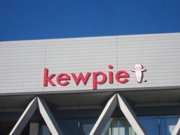 キユーピー、第3弾「内臓脂肪減らす」で健康機能訴求マヨネーズの売上高1.3倍へ