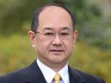 東京農業大学の第13代学長に江口文陽教授