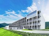 大塚製薬が大阪府に創薬研究所を新設、創薬モダリティの多様化に対応